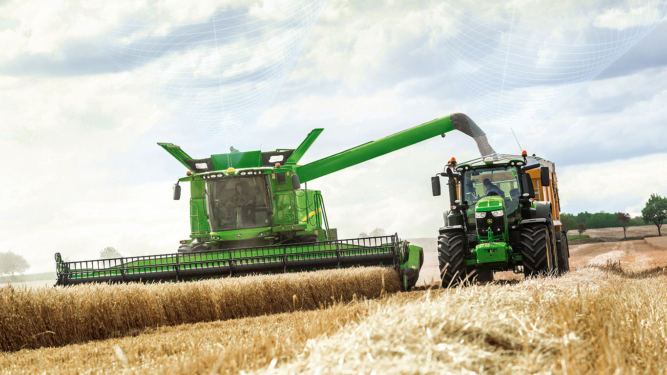 dissertations in agricultural management The aim of this guide is to assist in selecting business & management dissertation topics and to provide practical advice on how to go about writing a dissertation business dissertations incorporate numerous topics covering various aspects of business studies.